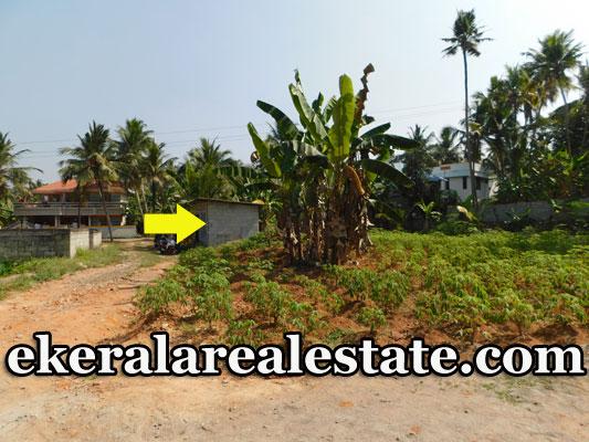 Peyad-Trivandrum-land-plot-for-sale-price-below-5-lakhs