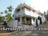 1700-sq-ft-Brand-New-House-Sale-at-Mangattukadavu-Trivandrum