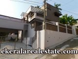 Powdikonam-Sreekariyam-4-bhk-modern-new-villa-for-sale