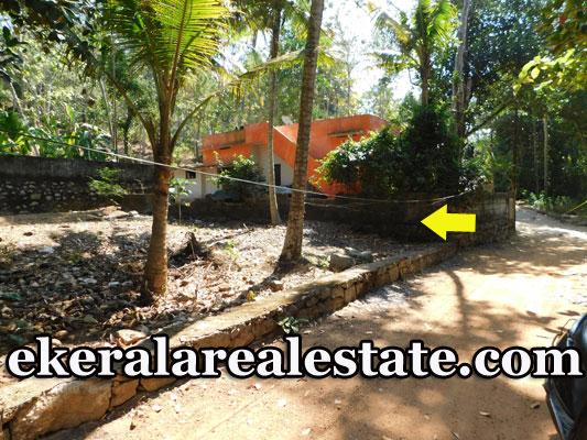 5-cents-Urgent-sale-land-in-Chittazha-Mannanthala