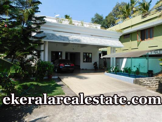 5-bhk-big-independent-house-sale-in-Sreekaryam-Junction