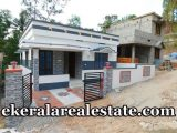 34-lakhs-new-house-750-sq-ft-sale-in-Vazhayila-Peroorkada