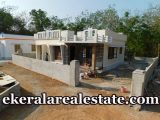 1000-Sqft-3-BHK-Villa-sale-in-Chemboor-Venjaramoodu