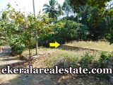 7-cent-house-plot-sale-in-Mangalapuram-Technocity-Trivandrum