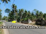 Kollamkonam-Peyad-residential-villa-plots-for-sale-with-price