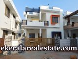 Pothencode-independent-attractive-new-house-for-sale