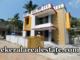 1300-sqft-new-house-3-bhk-sale-in-Chanthavila-Kazhakuttom