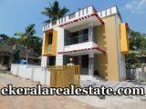 1300-sqft-new-house-3-bhk-sale-in-Chanthavila-Kazhakuttom