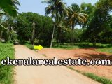 Cheap-rate-40-cents-land-plot-sale-in-Kadakkavoor