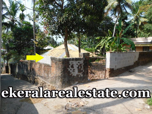 7.5-cents-house-land-plot-sale-in-Marappalam-Pattom