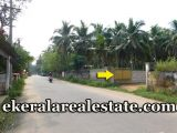 Menamkulam-Residential-Land-10-cents-for-sale-in-Trivandrum