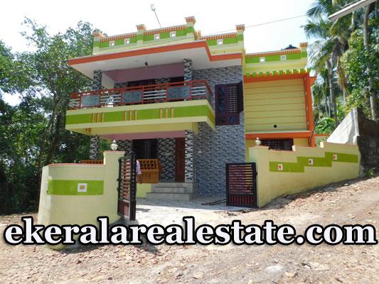 Below-50-lakhs-new-house-sale-in-Manchadi-Thachottukavu