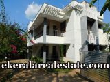 2500-sq-ft-contemporary-new-house-sale-in-Kollamkonam-Peyad