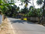 8-lakhs-per-cent-land-sale-in-Kureepuzha-Kollam