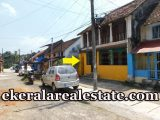 land-and-old-house-sale-in-Krishnapuram-Gramam-Neyyattinkara