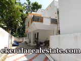 Karumam-Kaimanam-1640-sq-ft-new-house-for-sale
