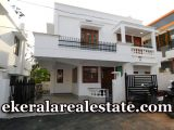 Vayalikada-Vattiyoorkavu-3-cents-1550-sqft-house-for-sale