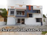 Chanthavila-Kazhakuttom-new-beautiful-house-for-sale