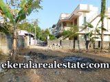 Kadappakada Kollam 6 cents lorry plot for sale