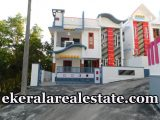 Haritha Nagar Vayalikada 4 bhk 52 lakhs new house for saleHaritha Nagar Vayalikada 4 bhk 52 lakhs new house for sale