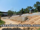 Urgent sale residential plot sale in Keraladithyapuram