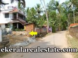 Immediate-sale-Residential-Land-at-Kundamankadavu