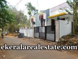 5-Cents-1350-Sq-Ft-58-Lakhs-house-sale-at-Pravachambalam