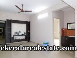 3-BHk-1428-Sqft-Flat-For-Sale-at-Neeramankara-Karamana
