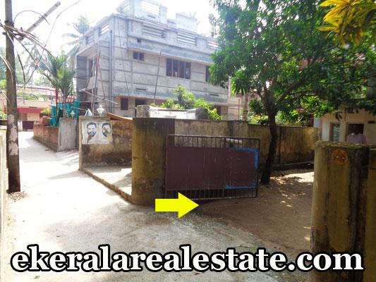 Kerala real estate olx